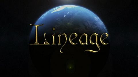 Lineage Journey - Trailer