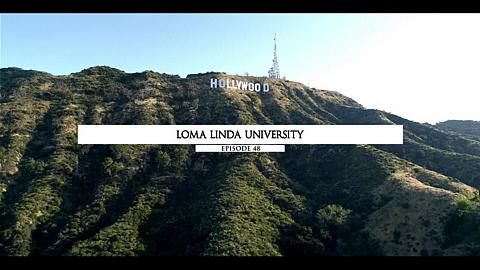 Loma Linda Universitetet